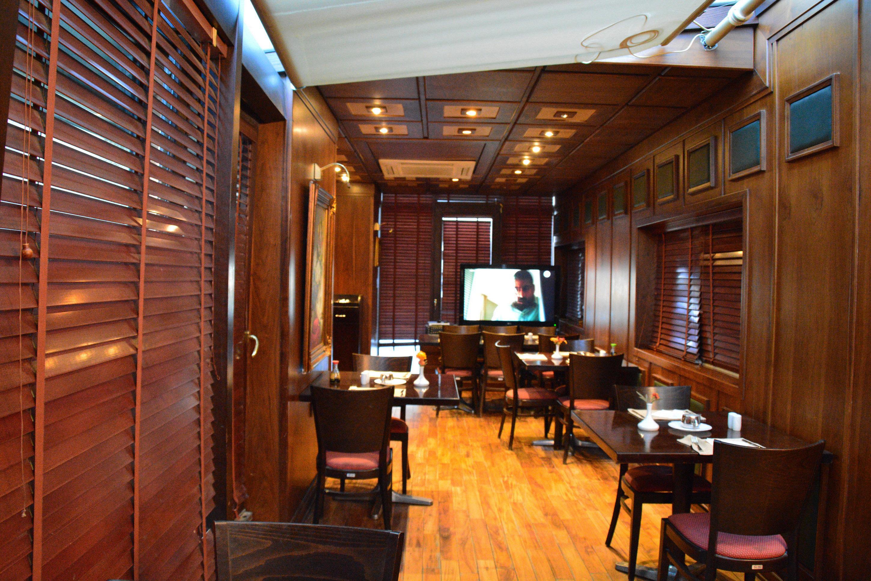 RestaurantBreakfast_2274