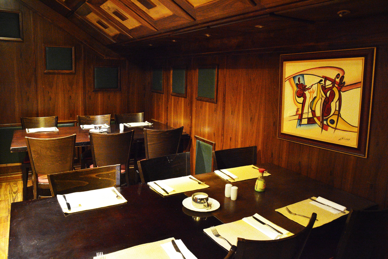 RestaurantBreakfast_2277
